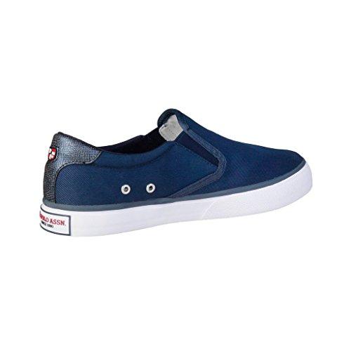 GALAD4149S6 U CY2 Polo S Blue YYAzg0x
