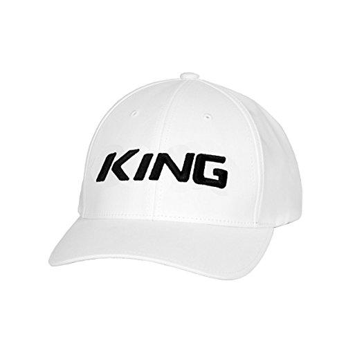Cobra 2017 KING Pro Golf