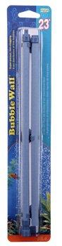 PENN PLAX Bubble Wall Air Pump Accessories, 23-Inch
