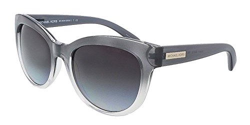 Michael Kors Mitzi I Square Cat Eye Sunglasses - Sunglasses Name Brands