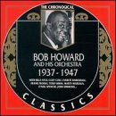 Bob Howard 1937-1947