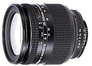 B00005LEOA Nikon 28-200mm f/3.5-5.6 D AF Nikkor Zoom Lens 31YW6M03B0L.