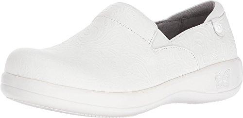Alegria Keli Slip-On Shoe Size 39