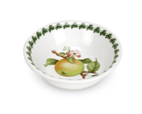 Portmeirion Apple Harvest Mini Bowl(s) Portmeirion Apple