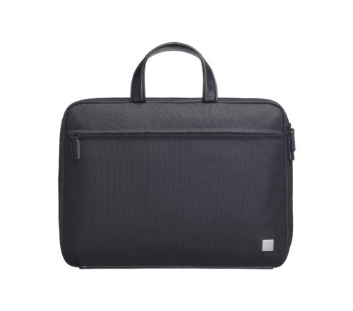 Sony VAIO CW Series Smart Protection Carrying Case (Sony Vaio Bag)