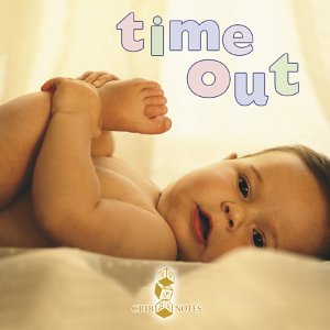 Bedtime Songs for Babies: Time (Miscellaneous Beds Collection)