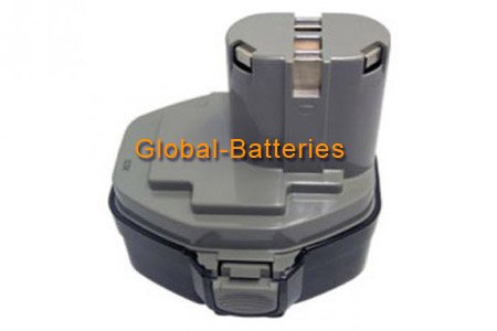 Powerextra 4 5ah 20v Max Replacement Battery For Black