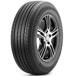 Bridgestone Dueler H/L 422 Ecopia All-Season Radial Tire - 235/65R17 108V