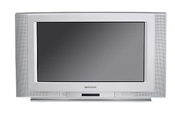Daewoo DTH2881GB100D 100hz scanning 28