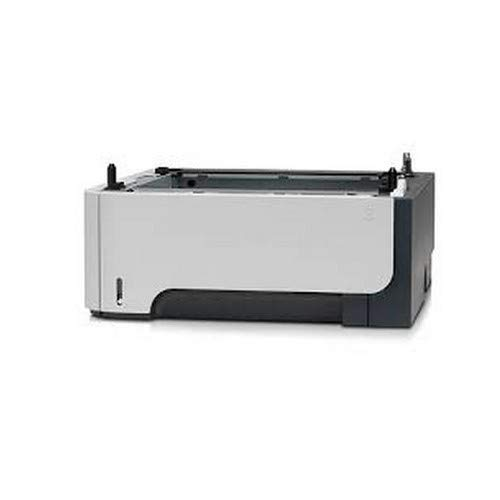 Refurbished HP LaserJet 500 Sheet Paper Tray Q7548A for 5200 Series Printers