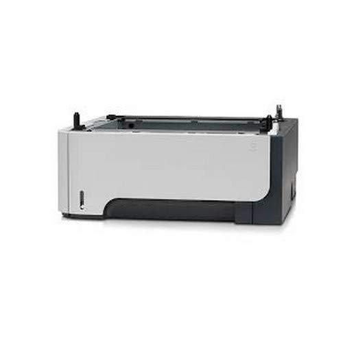 Refurbish HP Laserjet 5200 500 Sheet Feeder (Q7548A) (Certified Refurbished) by HP (Image #1)