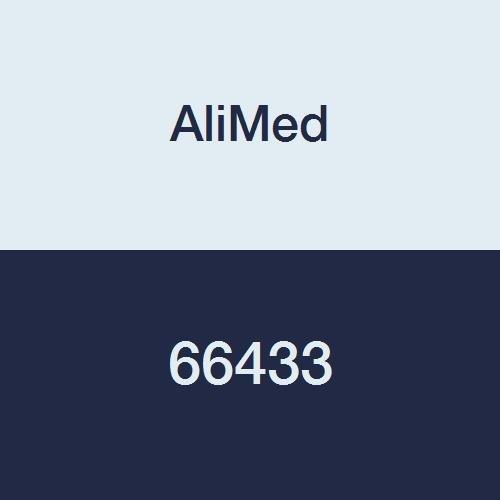 ALIMED 66433 Diabetic Foot Assessment Kit with Bi-Directional Doppler (MD2)