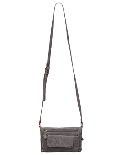 twig-arrow-alena-crossbody-bag-grey