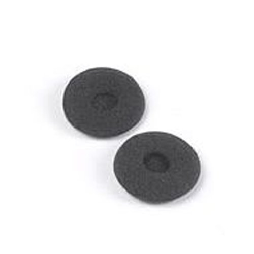 Large Bell Tip - Large Bell Tip Cushions - 1 Pair