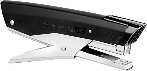 Maped Essentials Plier Metal Stapler (440210)