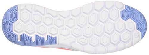 Aluminum Multicolore Enfant Nike Platinum Mixte Gris Glow Experience Se White Platinum Mtlc Flex GG 5 Pure Sneakers Lava 4SwSvBx8q