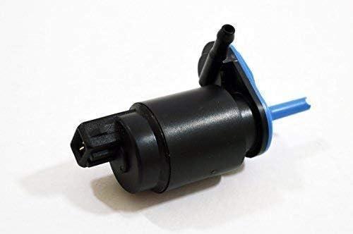Febi BilsteinLaver Pompe à eau Pour OPEL ALFA 10275 de nettoyage de vitres 1