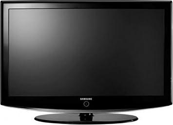 Samsung LE 40 R 82 B - Televisión HD, Pantalla LCD 40 pulgadas ...