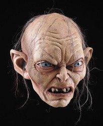 [Gollum Mask PROD-ID : 564346] (Smeagol Mask)