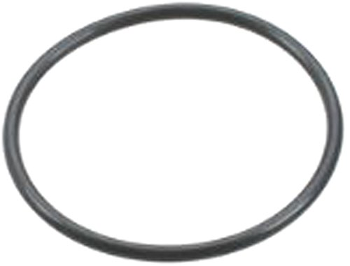 Gates 33613 Engine Coolant Thermostat Seal (Bmw 530i 1976 Engine)