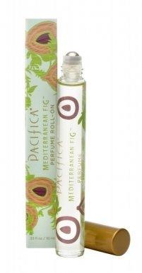 Pacifica Mediterranean Fig Perfume - Mediterranean Perfume