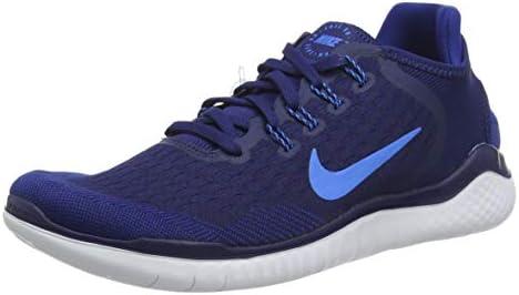 Nike Free Rn 2018, Men's Road Running