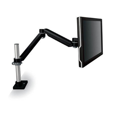 3m-easy-adjust-desk-mount-monitor-arm-adjust-height-tilt-swivel-and-rotate-by-holding-and-moving-mon