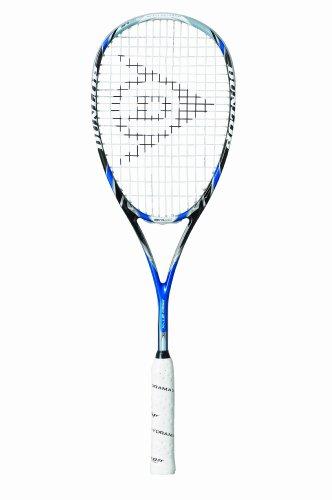 (Dunlop Sports 4D Pro Gt-X Squash Racquet)