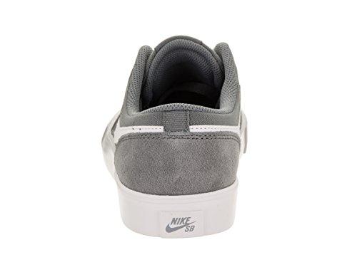 Kinder Sneaker Nike Stefan Janoski Max GS Sneakers Jungen