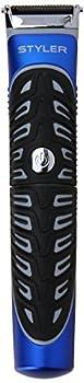Gillette Fusion Proglide Men's Razor Styler 3-in-1 Body Groomer & Beard Trimmer, Mens Razorsblades 1