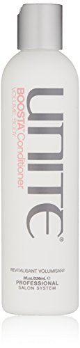 UNITE Hair Boosta Conditioner Fl