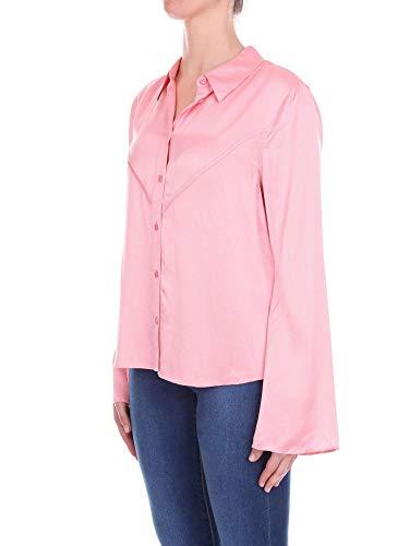 Camisa Camisa L61e859 Mujer Equipment L61e859 Rosa Equipment Mujer Rosa WYnYF1