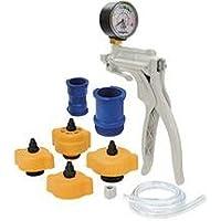 Kit Test Cooling System-2pack