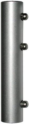 Star brite 040136 Brush Head Adapter to Shurhold Handle
