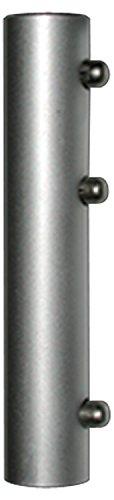 Star Brite Starbrite Brush Head Adapter To Shurhold Handle (Aluminum Cleaner Brite)