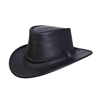 5bc7c6a0 11 Of The Top Australian Hats On The Market in 2019 - The Best Hat