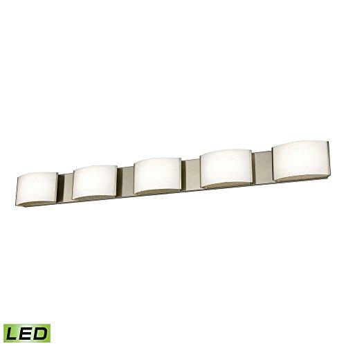 Alico Led Lights