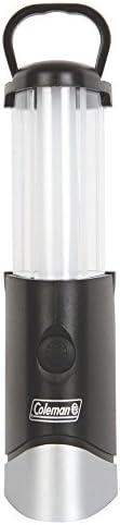 Coleman Micro Packer - Linterna LED (100 L)