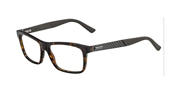 e299496b3a1 Amazon.com  Gucci Men s Designer Glasses GG 1046 51N  Clothing