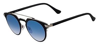 Sunglasses CK 2147 S 414 NAVY