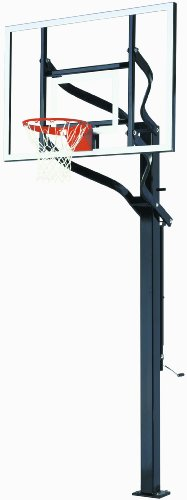 goalsetter-x560-in-ground-adjustable-basketball-system-with-60-inch-glass-backboard-and-flex-rim