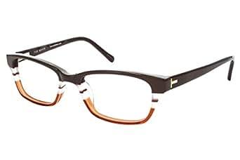 Amazon.com: Ted Baker Children's B928 Eyeglass Frames
