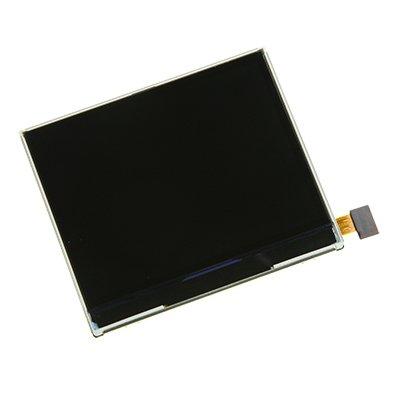 BlackBerry Curve 9220, 9320, 9310 LCD Screen Display (LCD-44336-002