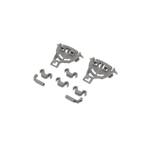 Price comparison product image Genuine BOSCH Dishwasher Bearing (1 Pair) 428344