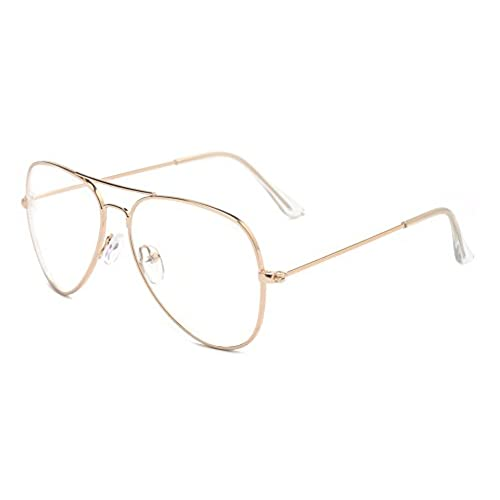 Aviator Frames: Amazon.com