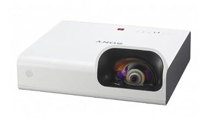 Sony VPL-SX235 - Proyector (1524 - 2794 mm (60 - 110