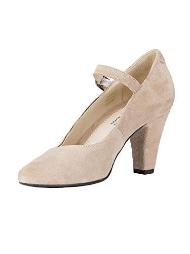 Beige Court Beige Women's Stockerpoint Stockerpoint Shoes Stockerpoint Women's Court Shoes xS7qfT6wzf