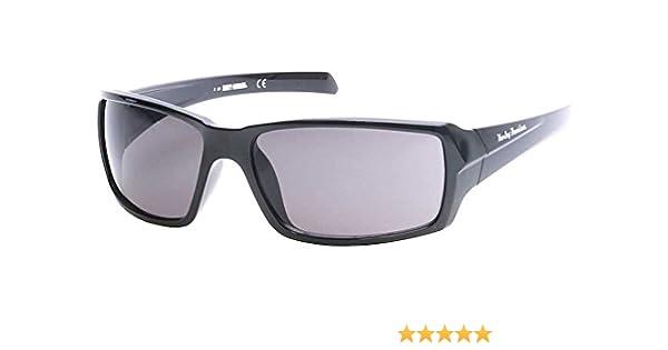 bdbbe3a678b Harley-Davidson Men s H-D Script Sunglasses