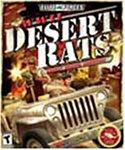 Desert Rats - PC