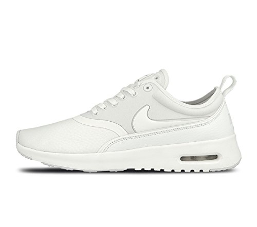 0287958248c6 NIKE Womens Air Max Thea Ultra PRM Running Trainers 848279 Sneakers Shoes  (US 6.5